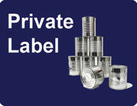 Privat Label
